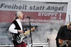 Freiheit statt Angst Berlin 2014