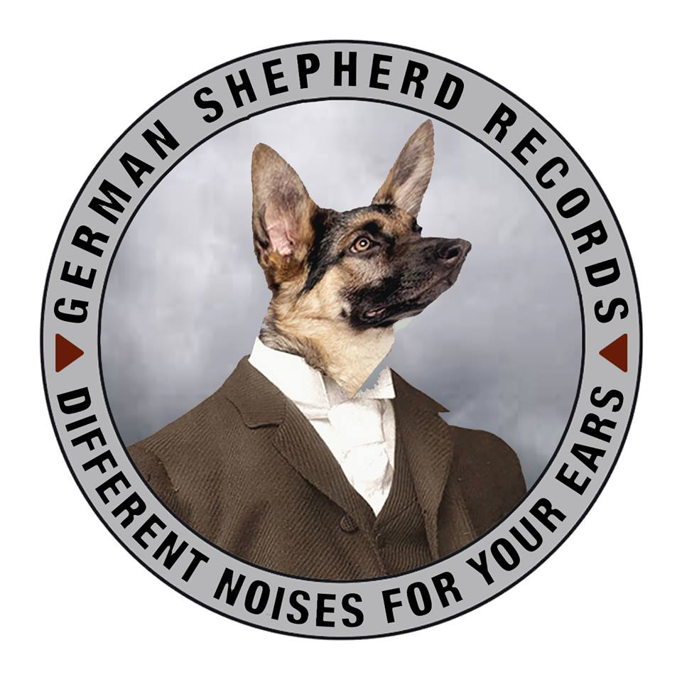 German Shepherd Records