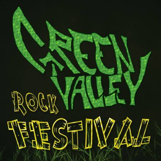 Green Valley Rock Festival